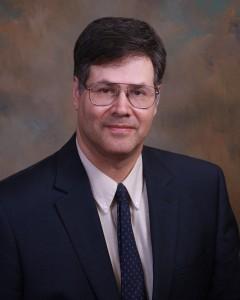 Stewart A Sutton, Germantown, MD Lawyer